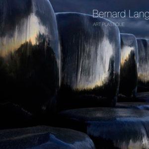 Catalogue Bernard Langenstein
