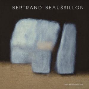 Catalogue Bertrand Beaussillon
